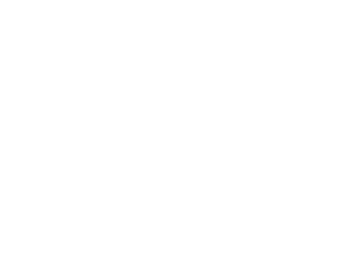 Lake Warren State Park Image