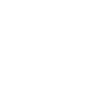 Little Pee Dee State Park Image