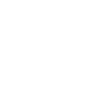 Rivers Bridge State Historic Site Image