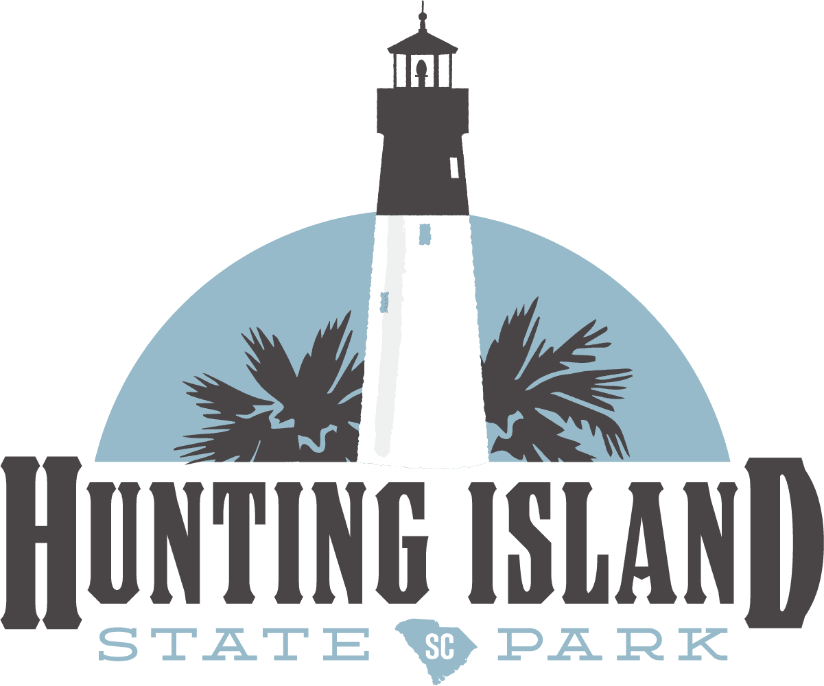 Hunting Island Lighthouse | South Carolina Parks Official Site