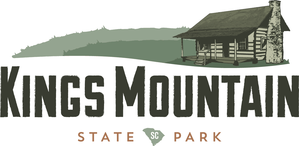 kings mountain south carolina parks official site