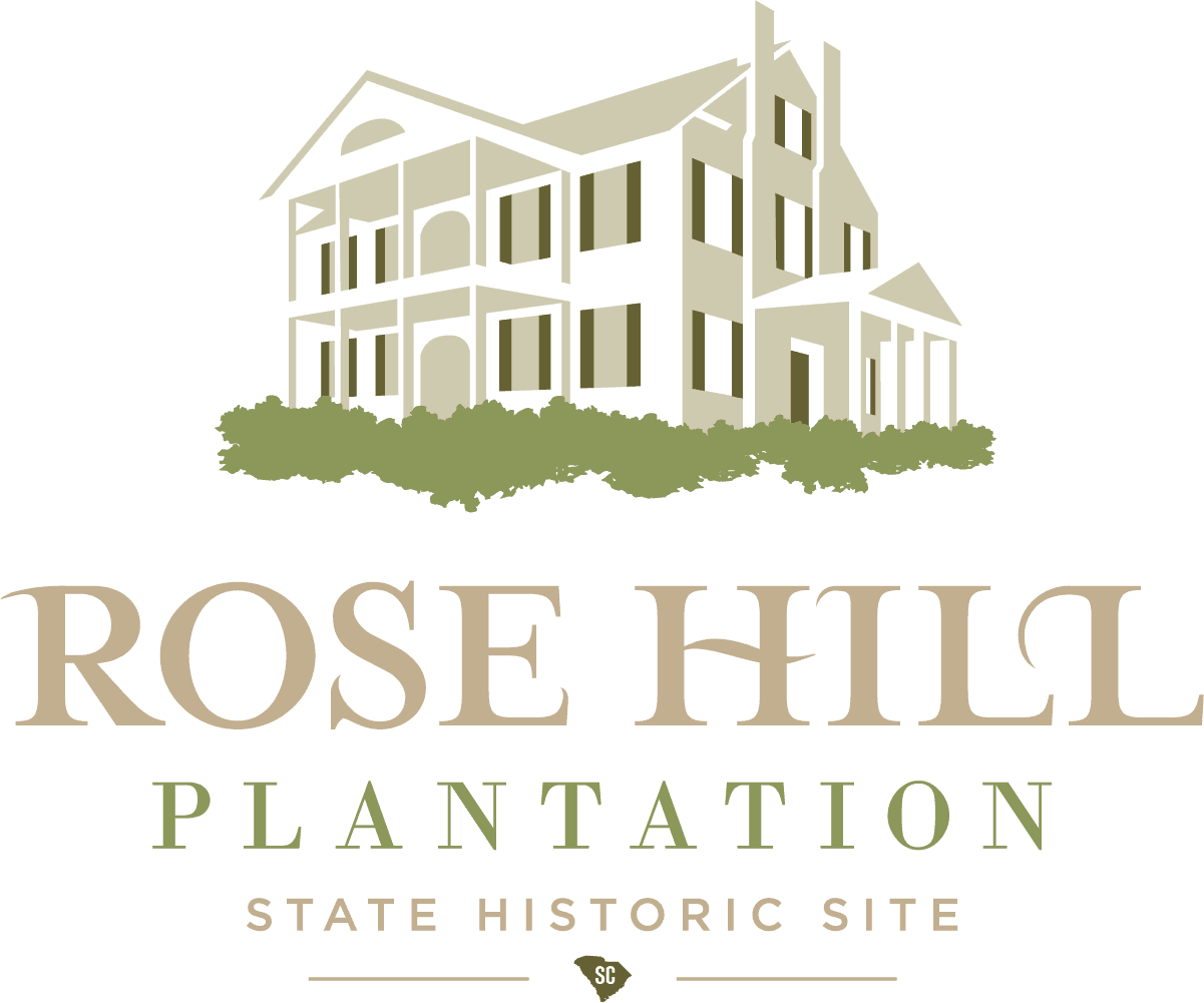 Rose Hill South Carolina Parks Official Site