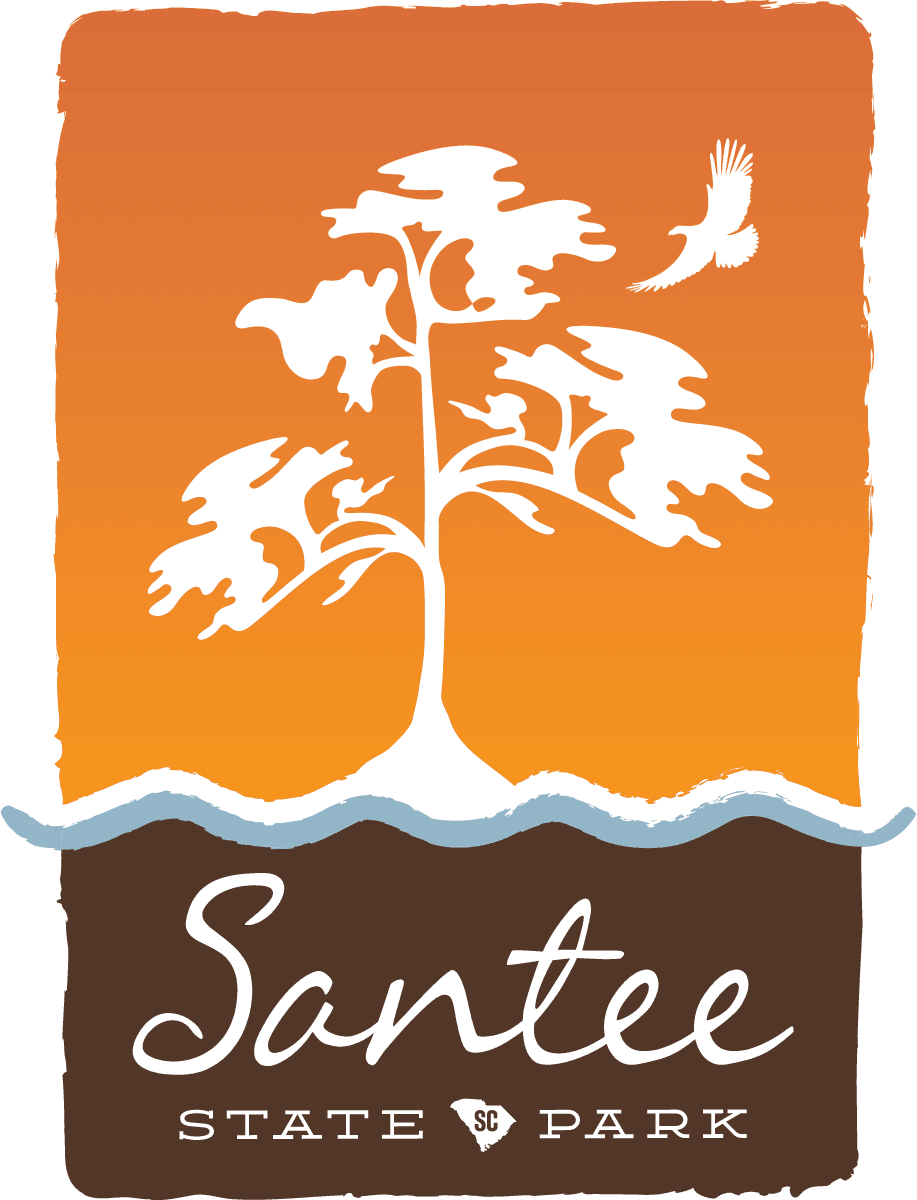Santee Maps & Brochures | South Carolina Parks Official Site on pokagon state park map, santee cooper river map, ludington state park campsite map, santee ca zoning map, first landing state park map, lake ouachita state park map, alabama state parks camping map, mcgrath state beach campground map, salisbury state park campsite map, myrtle beach state park map, gulf state park camping map, fishing lake marion sc map, tyler state park campsite map, sun lakes state park map, nickerson state park site map, santee state park cabin interior, vogel state park cabins map, meramec state park cabin map, millwood state park camping map, assateague state park camping map,